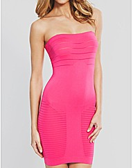 Stylish Sensation Bodydress