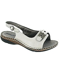 Cotswold Collection Burford Sandal