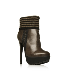 Carvela Kurt Geiger Spangle