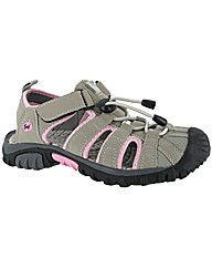 Surf Vista Sandal