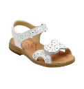 Start-rite Brooke Wt Patent Fit F Sandal