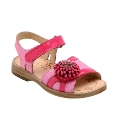 Start-rite Lola Bt Pink Fit F Sandal