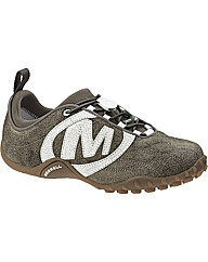 Merrell Striker Goal Shoe