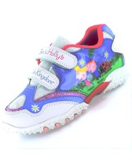 Ben & Holly Summer Days Trainer