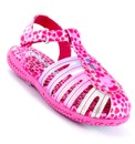Peppa Catchfly Sandal