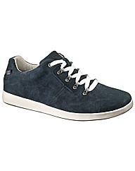 CAT Roarke Lo casual shoe