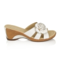 Lotus Mari Casual Sandals