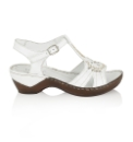 Lotus Peron Casual Sandals