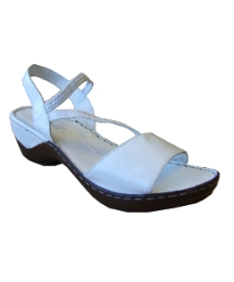 Lotus Corinth Casual Sandals
