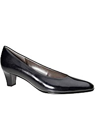 Gabor Competition Court Shoes