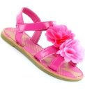 Goody 2 Shoes Grainsgill Sandal