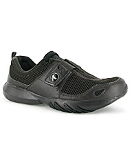 Glagla Classic Original Ventilated Shoe