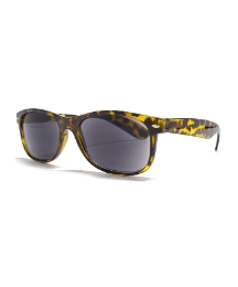 Viva La Diva Wayfarer Sun Readers