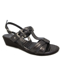 Lotus Atrani Casual Sandals