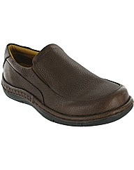 Amblers Decland Slip-On Shoe