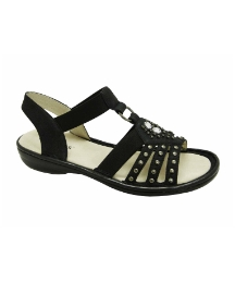 Lotus Paros Casual Sandals