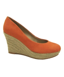 Lotus Caterina Casual Shoes