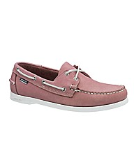 Sebago Womens Docksides Shoes