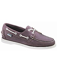 Sebago Mens Docksides Shoes