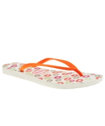 Havaianas Slim Cool Kisses