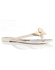 Moda in Pelle Oman Ladies Sandals