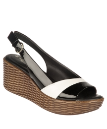Naturalize Ladell Formal Sandals
