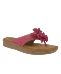 Naturalize Demi Casual Sandals