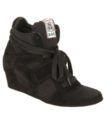 Ash Coolash Ankle Boot