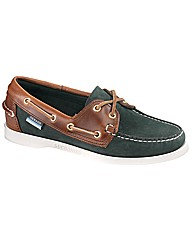 Sebago Spinnaker Shoes