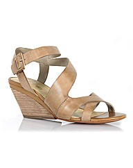 Moda in Pelle Lr Karla Ladies Sandals