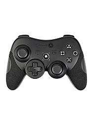PS3 PowerA Pro Elite Wireless Controller