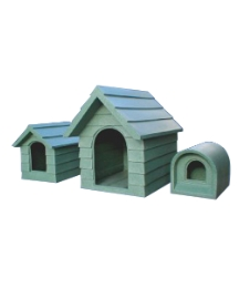 Mr Snugs Large Dog Kennel