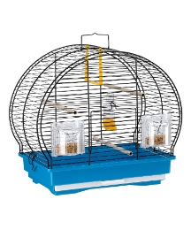 Ferplast Luna 1 Bird Cage