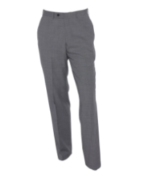 Skopes Cooke Flat Front Suit Trouser