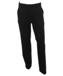 Skopes Jerez Flat Front Cotton Trouser