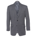 Skopes Guarda Sports Jacket