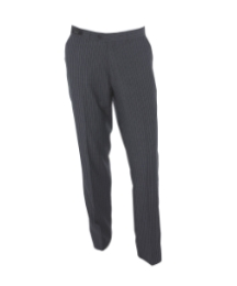 Skopes Roff Flat Front Suit Trouser