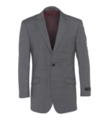 Skopes Carling Suit Jacket