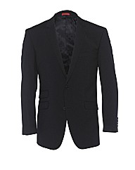 Skopes Excelsior Tailored Fit Jacket
