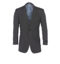 Skopes Vickery Suit Jacket