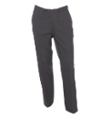 Skopes Woodward Flat Front Suit Trouser