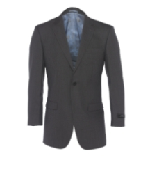Skopes Rees Suit Jacket