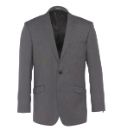 Skopes Fowler Stone Tailored Fit Jacket
