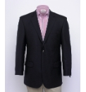 Skopes Cambridge Blazer