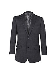 Skopes Bedale Sports Jacket Long