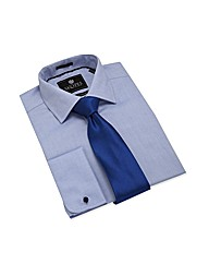 Skopes Luxury Collection Shirt