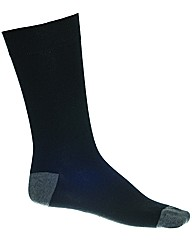 Walktall Coolmax Sock