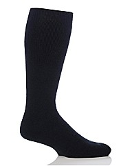 2 Pr Sock Shop Flight Socks