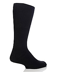 6 Pr Long Thermal Socks