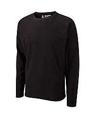 Tog24 Toast Mens TCZ Thermal Crew Neck